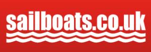 sailboats.co.uk Voucher Codes