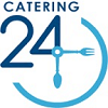 catering24.co.uk