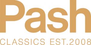Pash Classics Voucher Codes