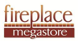 fireplacemegastore.co.uk