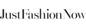 Just Fashion Now Voucher Codes