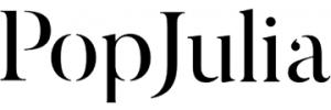 PopJulia Voucher Codes