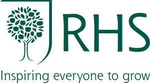 Royal Horticultural Society Voucher Codes
