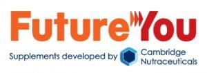 Future You Voucher Codes