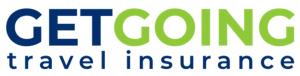 Get Going Travel Insurance Voucher Codes