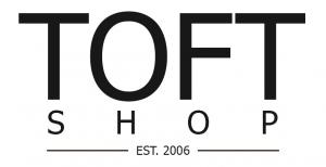 TOFT Voucher Codes