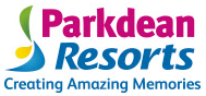 Parkdean Resorts Coupons
