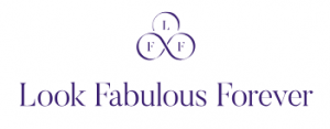 Look Fabulous Forever Voucher Codes