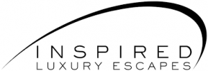 Inspired Luxury Escapes Voucher Codes