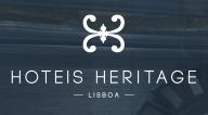 Heritage Lisbon Hotels Ireland Voucher Codes