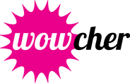 Wowcher Voucher Codes