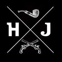Hobo Jack Voucher Codes