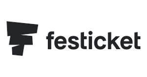Festicket Voucher Codes