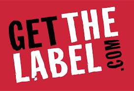 Get The Label Voucher Codes