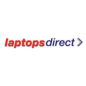 Laptops Direct Promo Codes