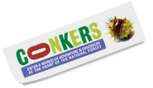 Conkers Coupons