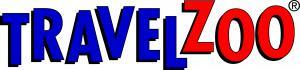Travelzoo Voucher Codes
