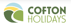 coftonholidays.co.uk
