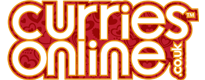 curriesonline.co.uk