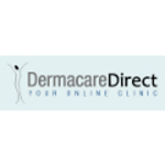 dermacaredirect.co.uk