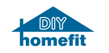 diyhomefit.co.uk