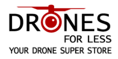 dronesforless.co.uk