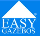 easygazebos.co.uk