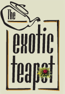 exoticteapot.co.uk