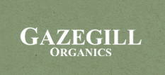 gazegillorganics.co.uk