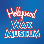 hollywoodwaxmuseum.com