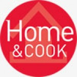 homeandcook.co.uk