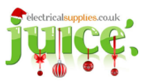 juiceelectricalsupplies.co.uk
