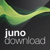 Juno Download Voucher Codes