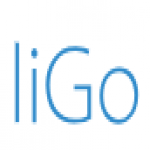 ligo.co.uk