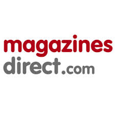 magazinesdirect.com