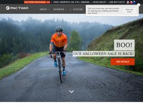 pactimo.co.uk