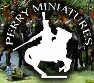 perry-miniatures.com