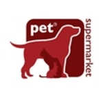 pet-supermarket.co.uk