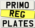 Primo Registrations Voucher Codes
