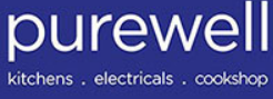 purewell.co.uk
