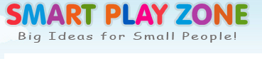 Smart Play Zone Voucher Codes