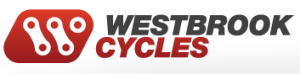 westbrookcycles.co.uk