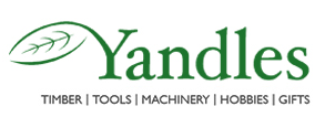 yandles.co.uk